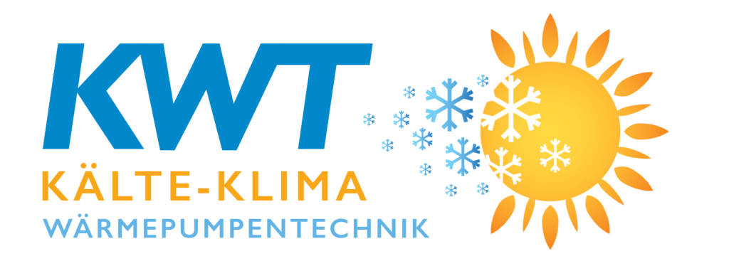 KWT Logo FINAL